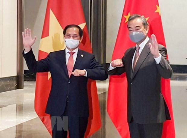 Vietnam News Today (June 9):Vietnam-India scientific webinar seeks solutions to deepen defence ties
