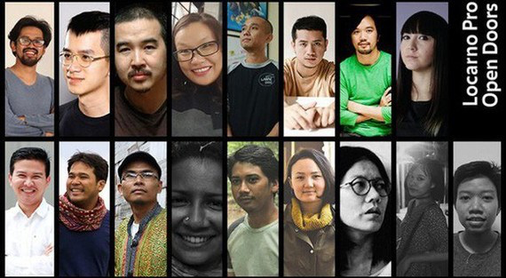 Vietnamese films to compete at Lorcano Film Festival, video