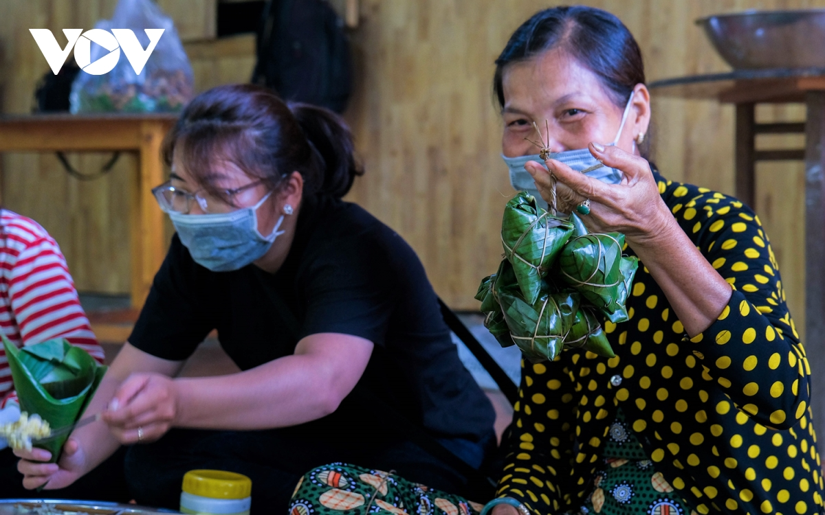 Vietnam's special Mid-year Festival amid Covid-19 pandemic