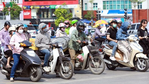 Vietnam News Today (June 15): Northern region braces for latest heat wave