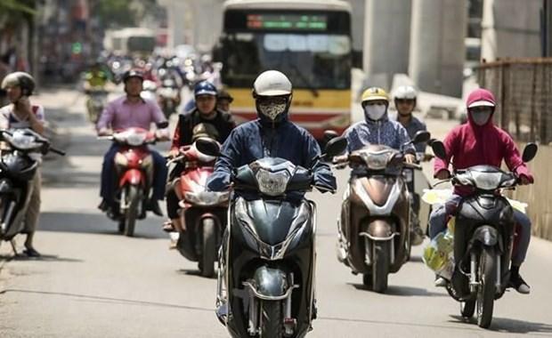 Vietnam News Today (July 1): Northern region faces prolonged hot spell