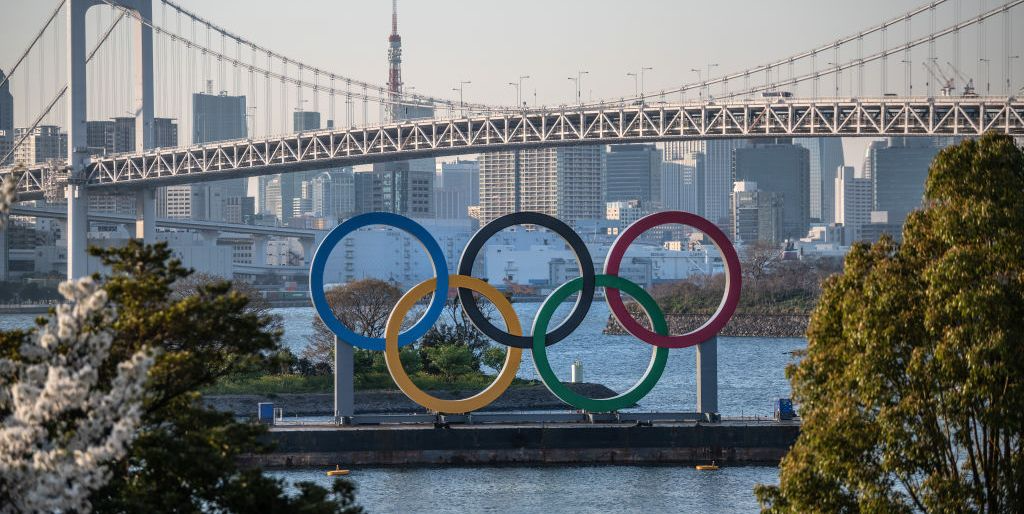 Olympic Games Tokyo 2020: Dates, Venues, Facts, Figures and Everything You Need to Know
