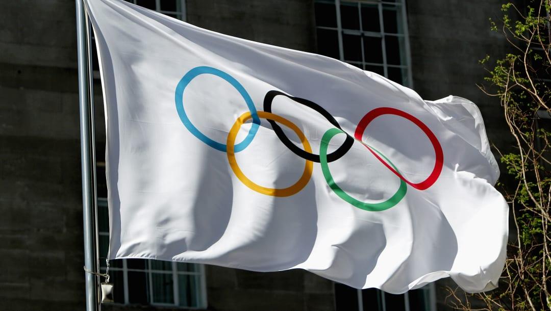 Photo: olympics.com