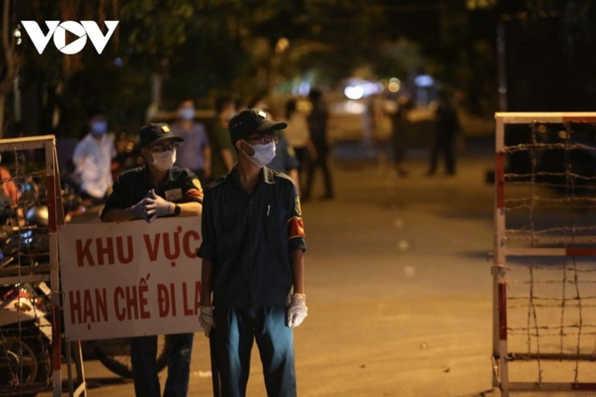 Vietnam News Today (July 6): Hanoi's Education Department Suggests Reopening Schools on July 10