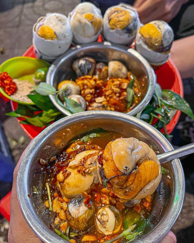 Weird & Wonderful Vietnamese Dishes That Shock Foreign Foodies
