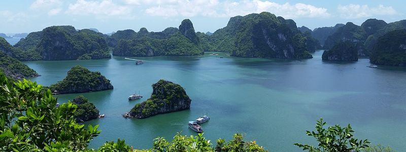 Photo: vietnamonlinevisas