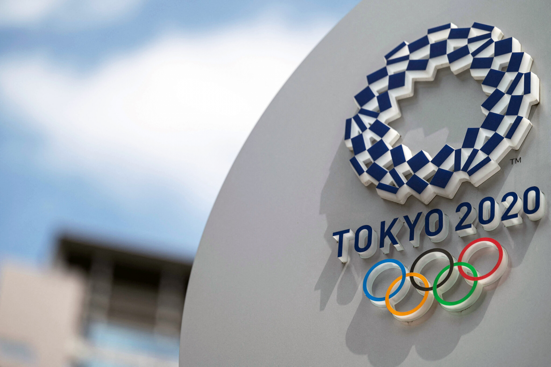 How to Watch Tokyo Olympics in South Africa: TV Channel, Apps, Live Stream