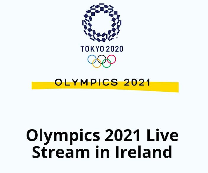 Photo: watchliveolympics