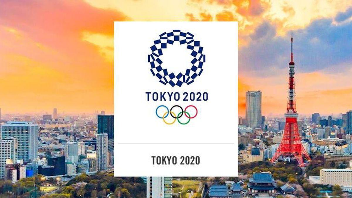 How to Watch Tokyo Olympics in Ireland: TV Channel, Apps, Live Stream
