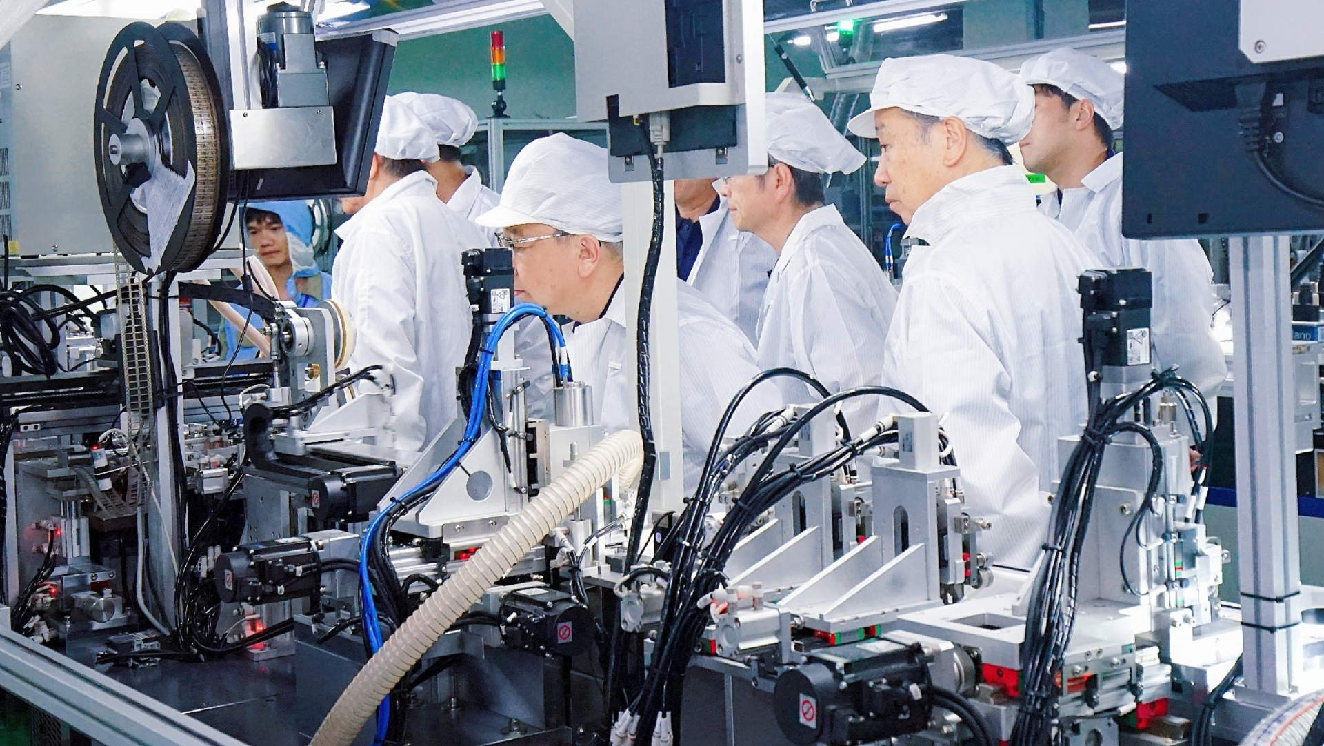 Vietnam's Business Opportunities Introduced to Swiss Firms