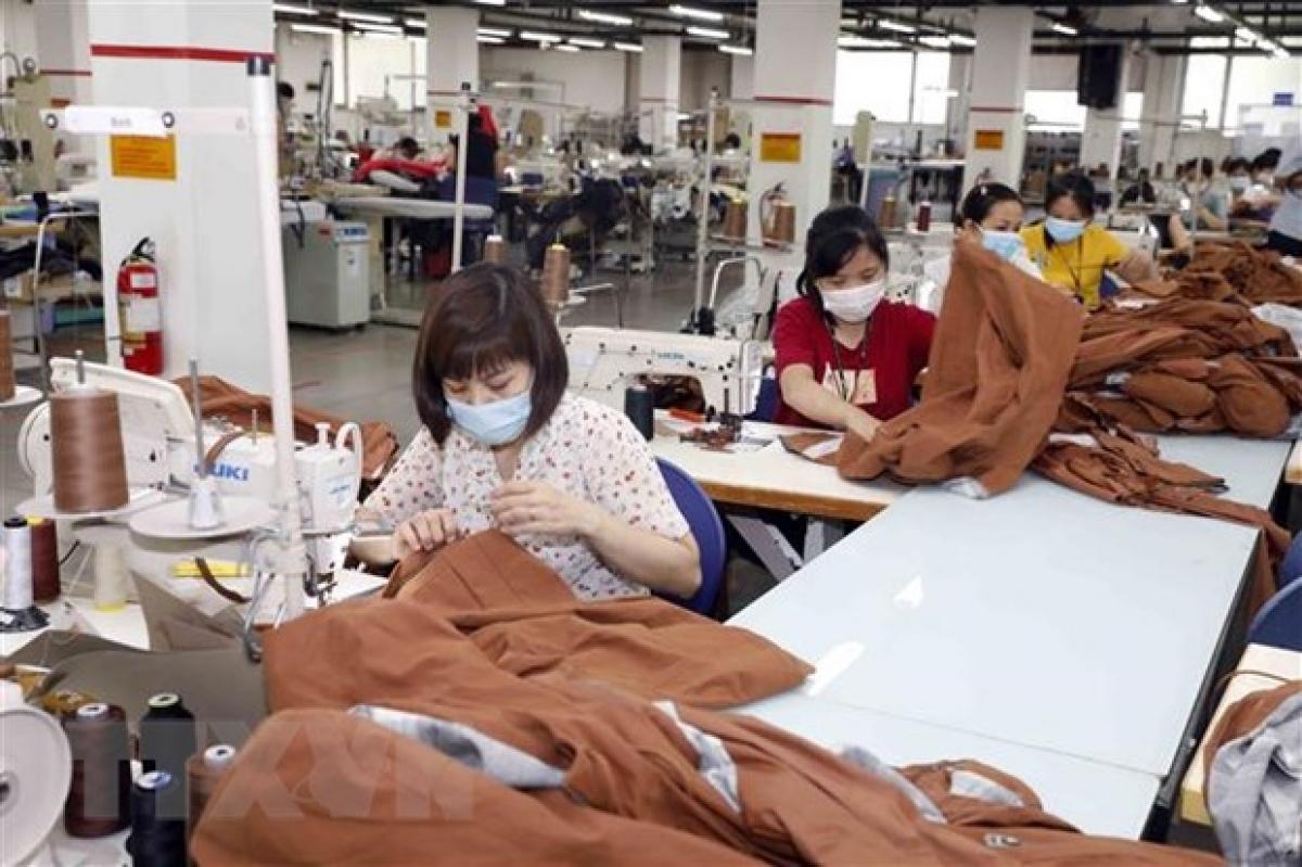 Vietnam News Today (July 27): Vietnam's New Wave Covid Tally Crosses 100,000