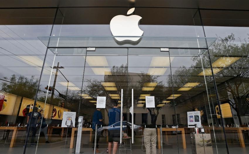 Apple Recruits Numerous Vacancies in Vietnam