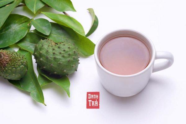 10 Herbal Teas for Health Problems
