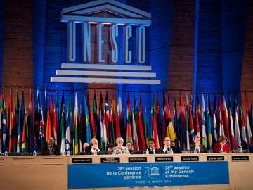 Vietnam-UNESCO Cooperation Relationship Grows Over Time