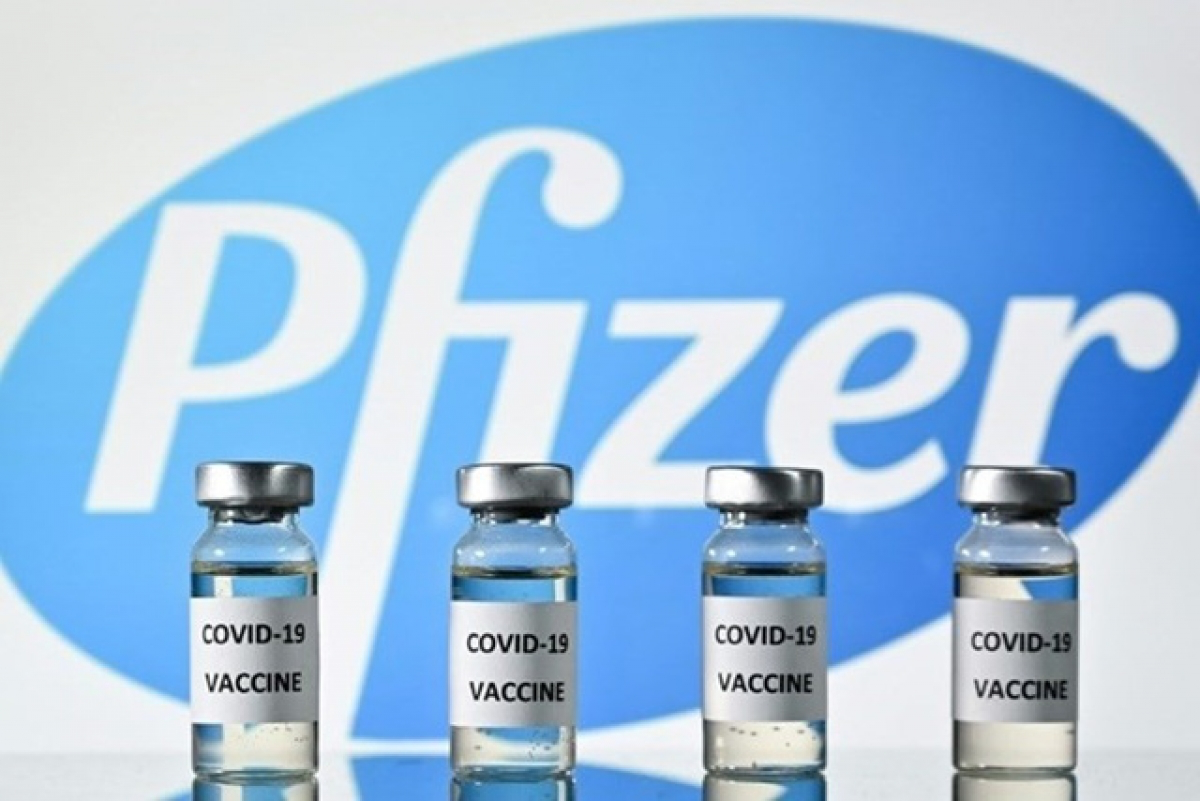 Vietnam News Today (August 3): Vietnam to Receive Nearly 50 Million Doses of Pfizer Vaccine by Year-end