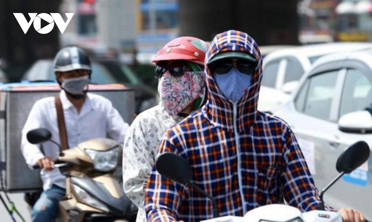 Vietnam News Today (August 6): Hanoi Set to Endure Prolonged Hot Spell