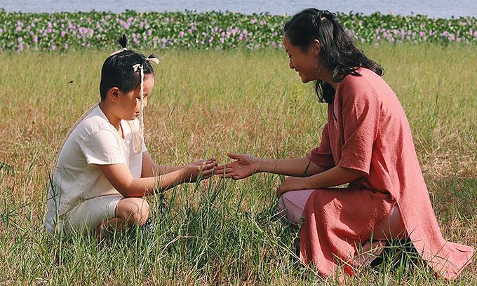 Busan International Film Festival Features 2 Vietnamese Movies