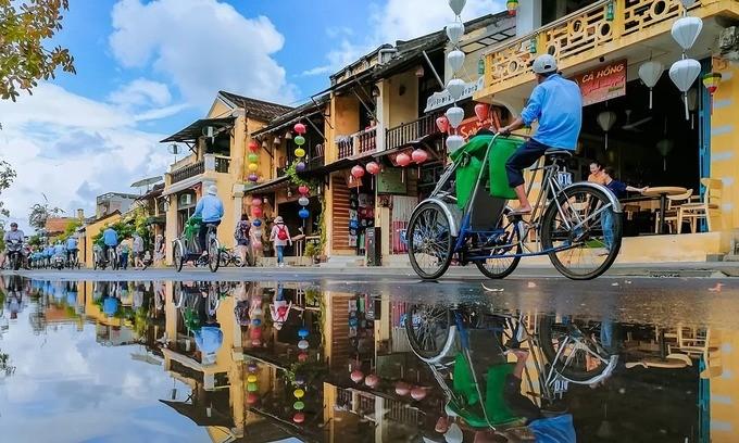 Vietnam News Today (September 2): Tourism Advisory Council Proposes Digital Pass to Revive Domestic Travel