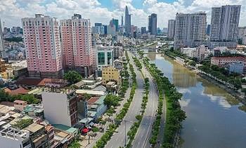 Vietnam News Today (September 7): Vietnam Sets September Deadline for Covid-19 Situation Control