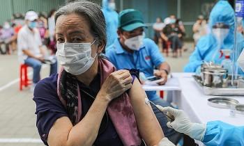 Vietnam News Today (September 9): HCM City Mulls 'Vaccine Green Pass' for Reopening