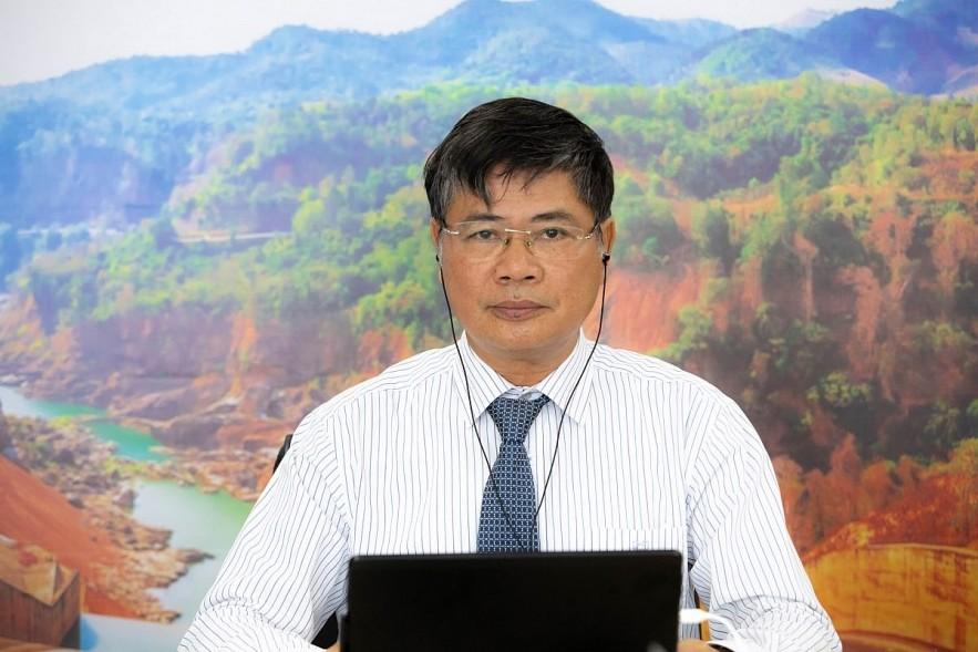 Vietnam-Australia Cooperation Ensure Water Security Amid Covid-19