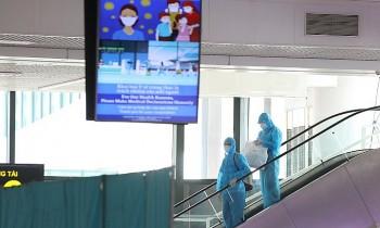 Vietnam News Today (September 18): Vietnam Mulls 'Green Corridor' to Resume Domestic Flights