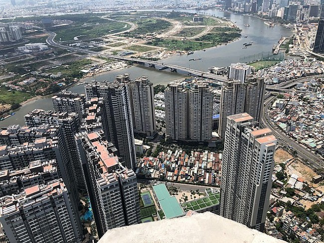 How Can Foreigners Invest in Real Estate in Vietnam?
