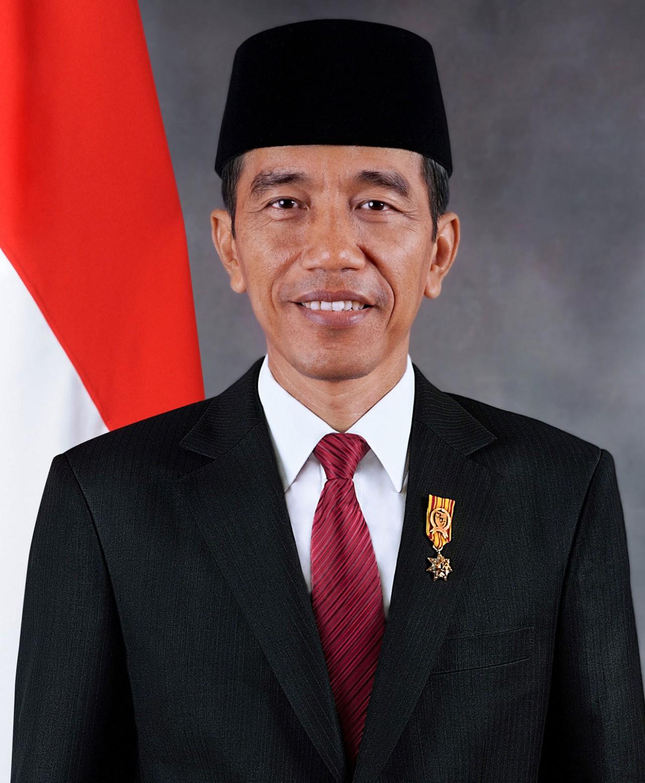Who is Indonesia President Joko Widodo: Biography, Personal Profile, Career