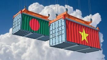 Vietnam's Superb Export Performance Sets Example for Bangladesh