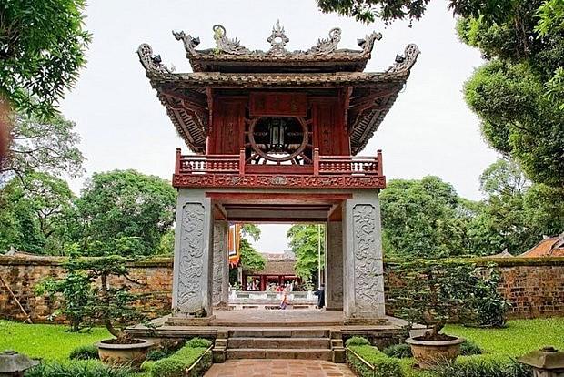 Vietnam News Today (September 29): Hanoi Prepares for Reviving Tourism Activities