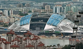 Vietnam News Today (September 30): Vietnam to Play AFF Cup 2020 in Singapore