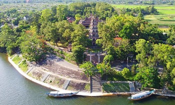 Vietnam News Today (October 1): Launches New Normal Tourism Recovery Program