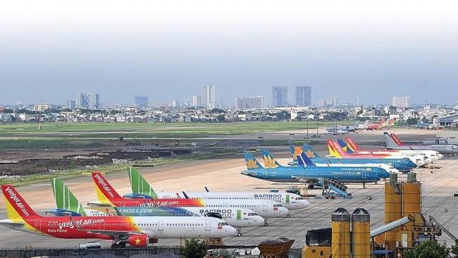 Vietnam News Today (October 6): 10 Localities Set to Reopen Domestic Flights