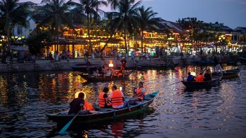 Vietnam News Today (October 9): Vietnam Set to Fully Reopen to Foreign Visitors by June 2022