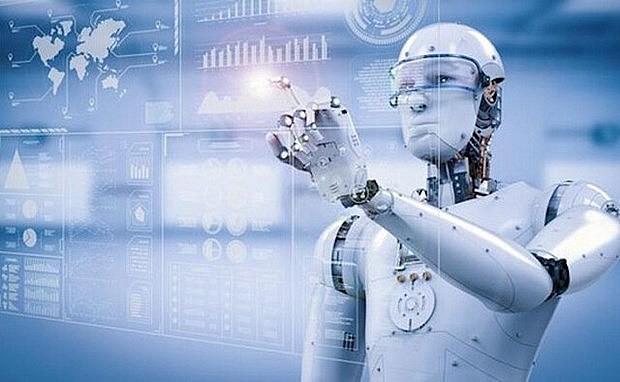 Vietnam News Today (October 18): Vietnam Holds Potential for Robot, AI Development