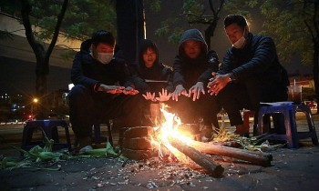 Vietnam News Today (October 21): Winter Monsoon to Hit Northern Vietnam
