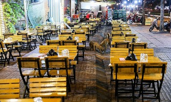 Vietnam News Today (October 26): HCM City Authority Suggests On-site Dining Without Air Conditioning, Alcohol