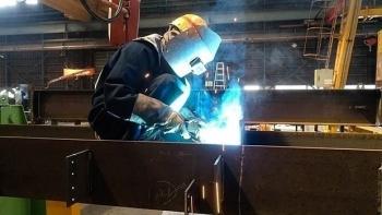 Japan, Taiwan dominate Vietnamese labor imports in 2019