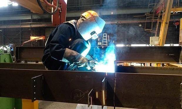japan taiwan dominate vietnamese labor imports in 2019