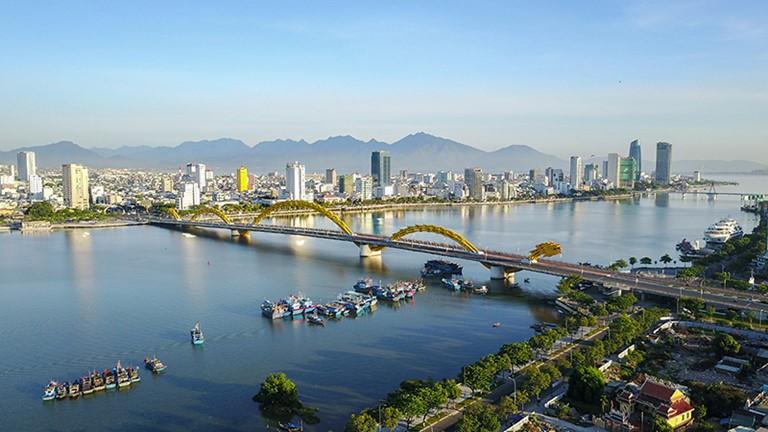 da nang tops google trending destinations