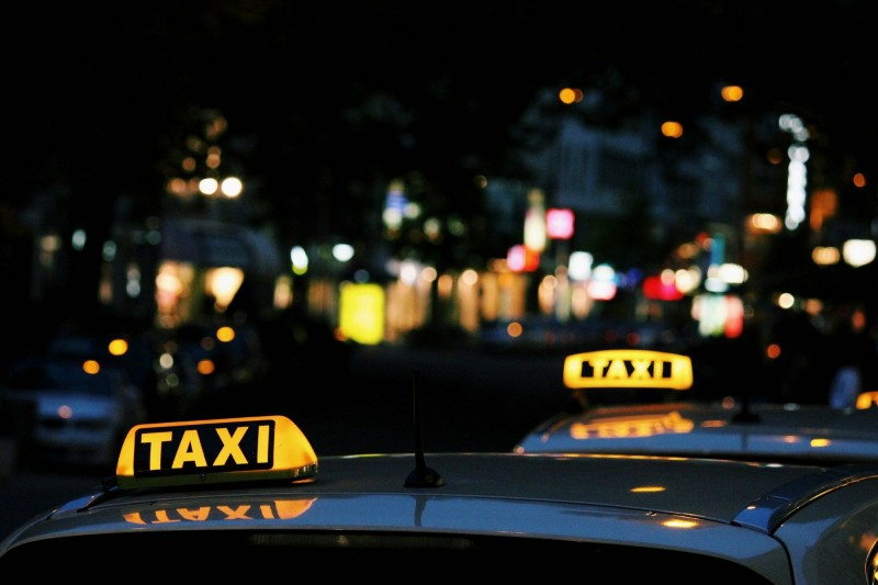 vietnam finalises regulations for taxi operators ride hailing firms