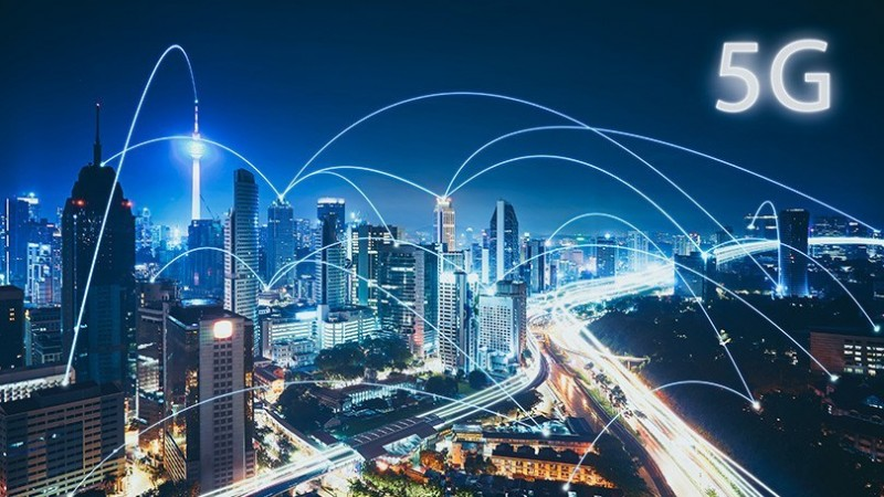 vietnams digital economy comes up first in the apac region