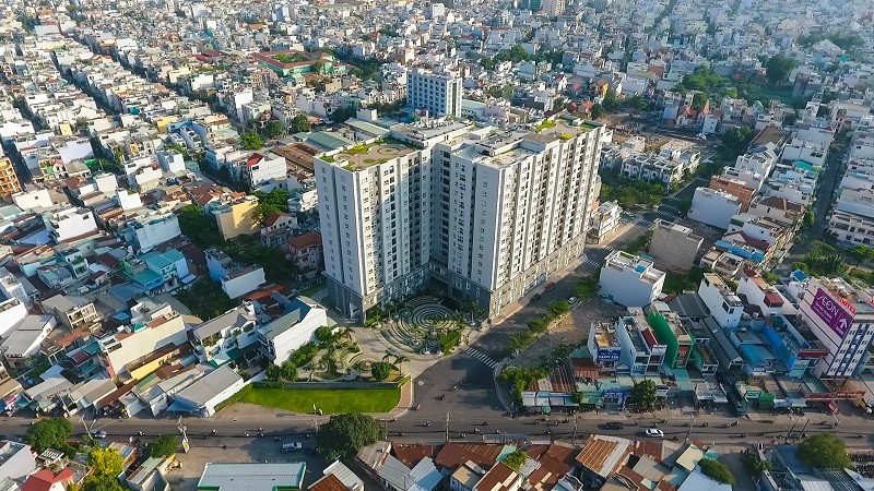 south korea consolidates as vietnams largest investor in 2019