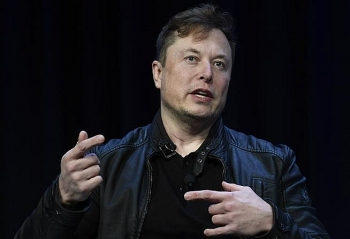 five things about elon musk new worlds richest person