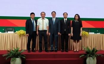 automobile billionaire tran ba duong takes over hagl agrico