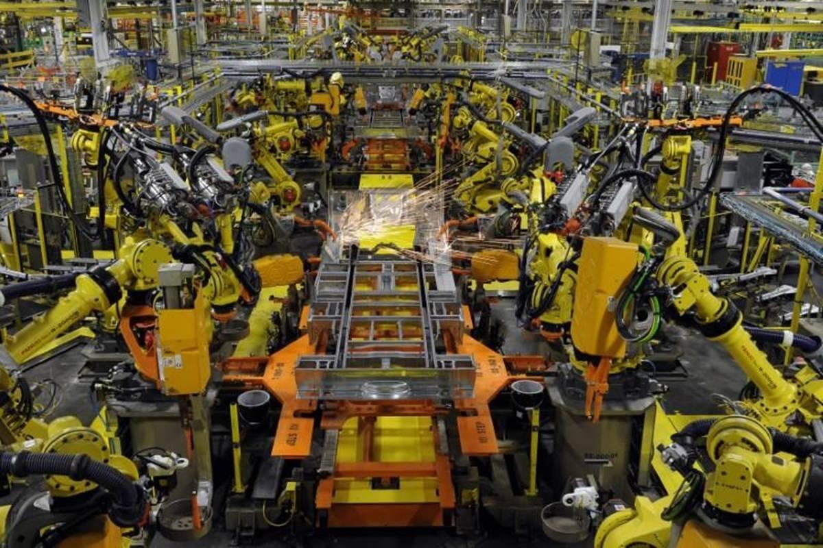 4945 manufacturingpmi 1