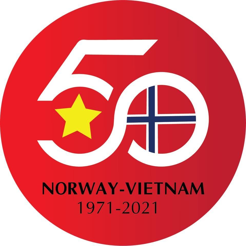 3848 winning logo
