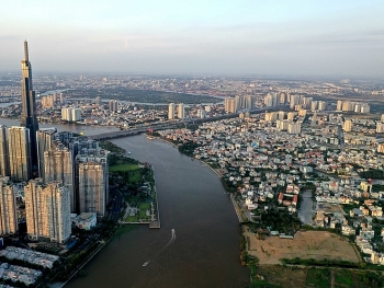 thu duc city commences operation on january 22
