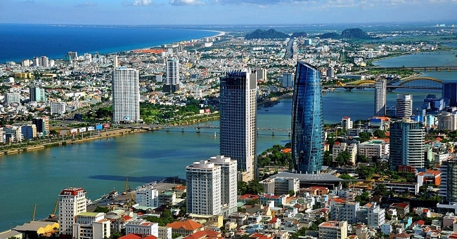 Global Times: Vietnam – a rising star in Southeast Asia