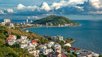 Bà Rịa-Vũng Tàu targets place among top 3 FDI destinations in Việt Nam